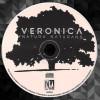 http://veronica-group.com/wp-content/uploads/2014/10/natura_cd.jpg